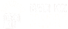 Bahari Pori Logo
